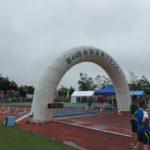 2018年 第46回釧路湿原マラソン レポ