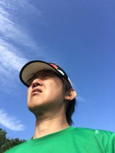 初めてのウルトラマラソン!サロマ湖100kmウルトラマラソン第3話完結