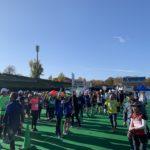 2019作.AC真駒内マラソン