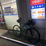 BRM0718北海道300平取~その3~